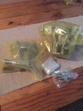 Honda Outboard Part Crank Case Set *R Genuine Part New Sealed Part 11010-ZM5-030