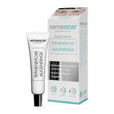 Remescar Creme gegen Augenringe und Tränensäcke - 8 ml