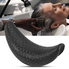 Silicone Shampoo Bowl Neck Rest Gel Salon Hair Wash Sink Gripper Hair Barber