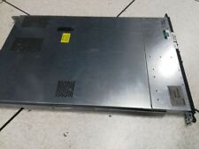 Serveur HP ProLiant DL360 G7