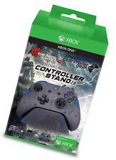 Gears of War 4 JD Fenix Limited Edition Stand For Xbox ONE Wireless Controllers