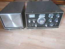 Trio Kenwood radioafición transceiver ts ps - 510 SSB