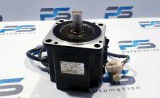 Yaskawa SGMP - 04A312 AC Servo Motor 200V 400W
