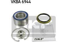 SKF Cojinete de rueda KIA SORENTO VKBA 6944