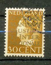 Nederland Dienst 19 gebruikt