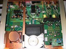 Tuning Upgrade für Marantz SA11, SA14, SA15, SA7001, SA7003 und SA8400
