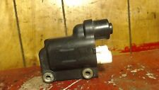 88-91 Honda Prelude Ignition Coil Igniter Pack Genuine TEC OEM - SHIPS FAST FREE
