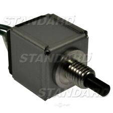 Parking Brake Switch fits 1995-2000 Toyota Tacoma  STANDARD MOTOR PRODUCTS