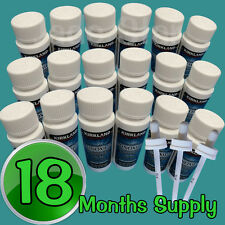 Hair Kirkland Solution 18 Months Signature Minoxidil 5% Man Loss Regrowth 6 12