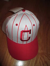 NEGRO LEAGUES BASEBALL Pittsburgh Crawfords (Adjustable) Cap w/ Tags