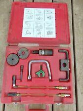 1997 Ford Rotunda Essential Service Tools Set TKIT-1997-F/FM-2