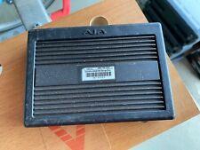 AJA KI-STOR250-R0, 250GB Festplatte Drive, Firewire #989_250