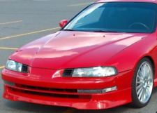 NEW 1992 93 94 95 96 HONDA PRELUDE HIRO / WW STYLE LIP FULL BODY KIT H22 SPOILER