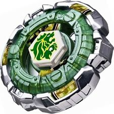 Fang Leone grün Kreisel für Beyblade Metal Fusion Arena Beyblades