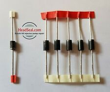 Vestel 17IPS61-2 and 17IPS61-3 Power supply repair kit Including fitting guide