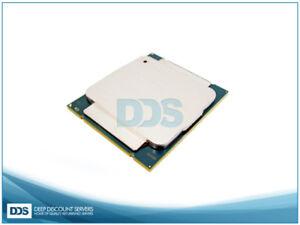 SR209 Intel E5-2630L v3 8-Core 1.8GHz 20MB 8GT/s 55W LGA2011 R3 CPU Processor