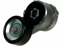Accessory Belt Tensioner Assembly For 1996-2000 Chevy Tahoe 5.7L V8 1999 H969KY