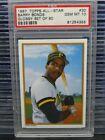 1987 Topps Baseball Cards 91