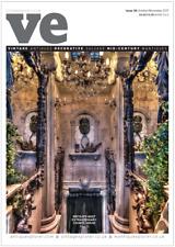 Vintagexplorer Magazine  - UK Subscription