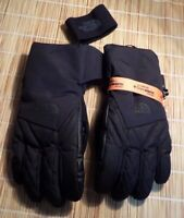 The North Face Montana Gore-Tex SG ALPINE Gloves~ Rated Very Cold  Women Small