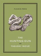 The Hunting Gun (2014, Paperback)