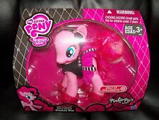 My Little Pony Pinkie Pie's Boutique Pink Fabulous Fashion Style Target Exclusiv