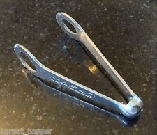 MAFAC Brake Rear YOKE CABLE SUPPORT For French Restoration