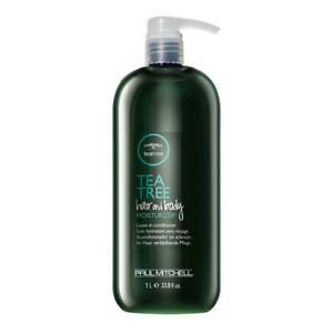 Paul Mitchell TeaTree Hair and Body Moisturizer (Select Size)