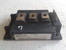 HITACHI IGBT module MBM300GR12 New