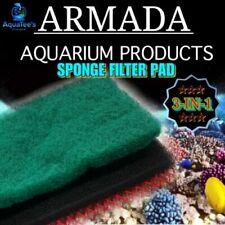 Sponge/Foam