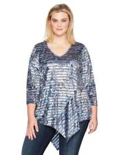 85dd74e16ab4f One World Plus Size Sweaters for Women for sale