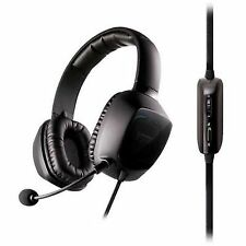 Creative Sound Blaster Tactic360 Sigma Gaming Headset - Xbox360