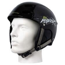 Mystic Crown Helmet Watersports Water Head Protection Crash Pad Kiteboarding S/M