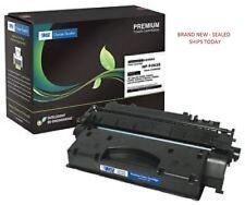 MSE Compatible Laserjet P2035 - CE505A - 02-21-0514- 2,300 Yield Toner Cartridge