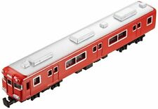 Trane N Gauge Diecast Model Scale No.30 Meitetsu Electric train from Japan