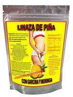 Linaza de Piña,Livera Seltzer, te de pina,shaper,shape,desentoxicar.te,seltzer
