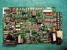New Trane D342263P01 CNT 04678 Circuit Board White Rodgers 50V64-495-03