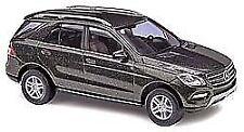 Busch Militär Pkw Modellautos, - LKWs & -Busse