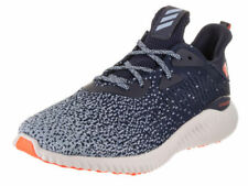 f18c82531 adidas Alphabounce Athletic Shoes for Men for sale