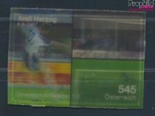Austria 2731 MNH 2008 Football-european championship (8618345