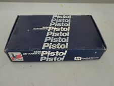 New listing smith wesson box