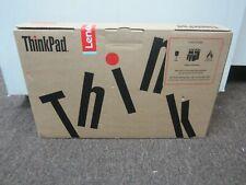 "NEW Lenovo ThinkPad T495s 14"" AMD Ryzen 5 3500U 8GB 256GB SSD Laptop Notebook"