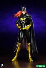 Kotobukiya Batgirl ArtFX+ 1/10 Statue New 52 DC Comics NEW SEALED