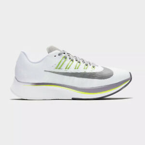 NIKE ZOOM FLY 897821 101 WOMEN'S RUNNING SHOES SIZES