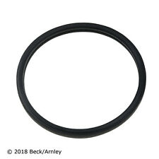 Engine Coolant Thermostat Gasket Beck/Arnley 039-0105