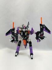 Transformers Universe Skywarp