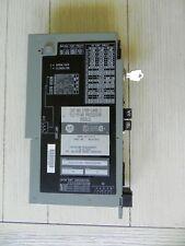 Allen Bradley 1785-L40B Module 1785L40B Series C with Key
