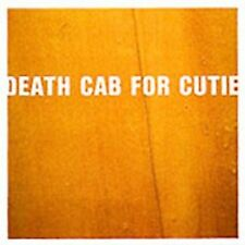 Death Cab For Cutie Photo Album 180g w/download reissue 180-gram viny NEW sealed