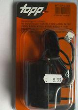 Mt-er-l009 viaje cargador para sony-ericsson r600; t28; a2618; f500; j200i; k700i; t310