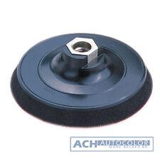 FLEX Klett Polierteller Teller für Polierer gedämpft M14 Ø 125mm 350737 350.737